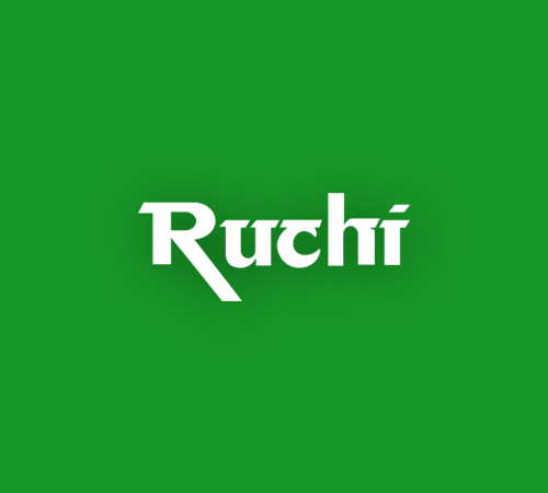 ruchi groups-meltag